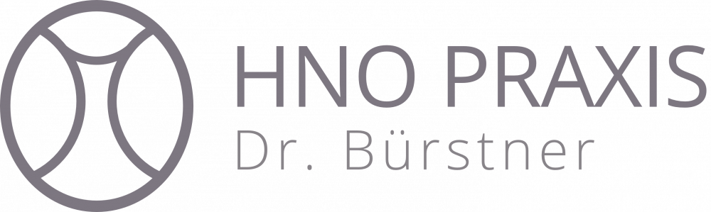 Praxis für HNO und Schlaf – Dr. Bürstner